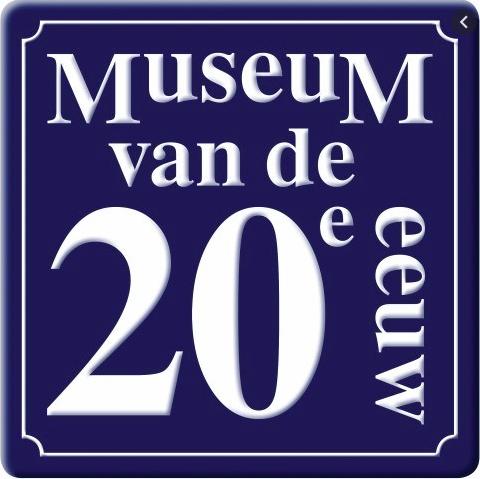 De Gasten in Museum van de Twintigste Eeuw